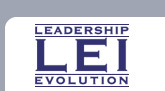 Leadership Evolution Inc